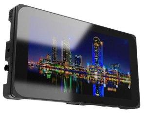 F5-Small-HD3